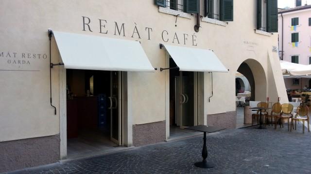 Tende Pergolati Verona : Nostre realizzazioni tc tenda vendita di tende da sole tende da